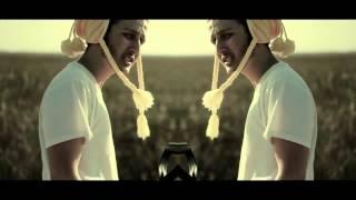 Hi-Rez - The Remedy (Dir. Ivan Berrios) (Official Music Video)
