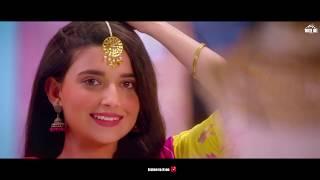 FARDA Tarsem Jassar ( Full Song ) Nimrat Khaira New Punjabi Song 2018