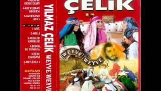 Yilmaz Celik - Meyli (Weyve Weyve 1994)