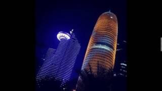 Qatar's Top 5 video 60