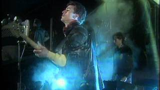 Orchestral Manoeuvres In The Dark - Joan Of Arc (1981)