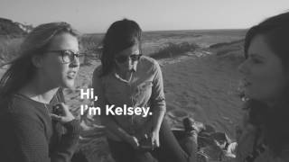 How To Use YouTube To Influence People - Kelsey's Story