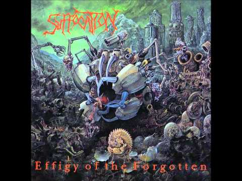 suffocation-liege-of-inveracity-grotesqueepitaph