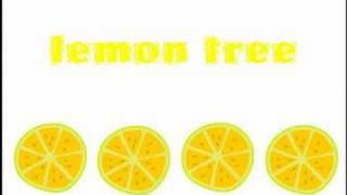 Lemon Tree  Fools Garden