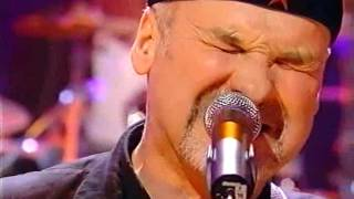 Paul Carrack & Jools Holland - Sunny