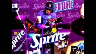 Wala - Future (feat. T.I.)