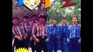 Grupo Toppaz -Mi Buen Corazón