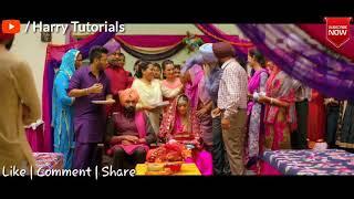 Sun soniye || love Punjabi song || Ranjit bawa