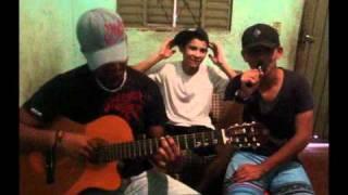 Carlos & Jader- Sou Foda [2011]
