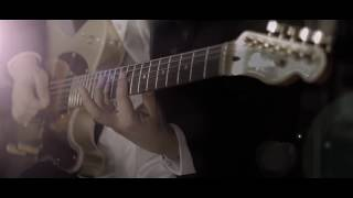 Arpeggios From Hell - S. Jordan NEO-CLASSICAL SHREDDING