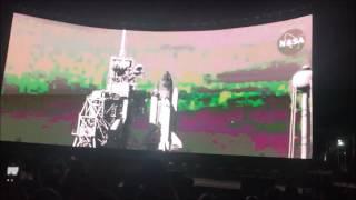 Untitled 07 (Levitate) - Kendrick Lamar (FYF Fest)