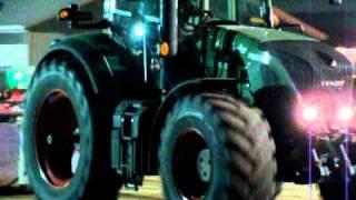 tire tracteur st-isidor 2010