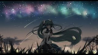 {227} Nightcore (Les Friction) - Firewall (with lyrics)
