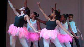 Ciranda da Bailarina - Adriana Calcanhoto - Espetáculo: Viva Favela