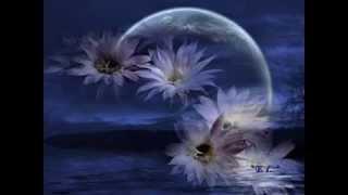 Romance de la Luna Luna