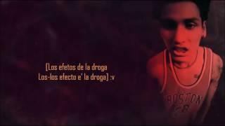 Ator Untela - Bipolar (Letra) Bien Hecho 2016 Smoking Runaway
