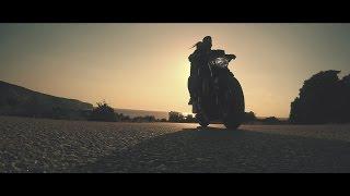 το Κύμα | Νίκος & Δήμητρα | pre wedding video