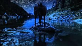 AURORA - Runaway (Piano Instrumental)