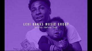 😈 NBA Youngboy Type Beat x Lil Baby Type Beat ⚫ No Limit | FREE 2018