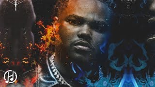 [FREE] Tee Grizzley Type Beat 2018 - Beast Mode (Prod. By @HozayBeats)