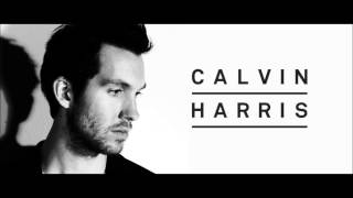 Calvin Harris   Summer