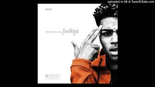 Lucas Coly - Feelings [ Official Audio ]