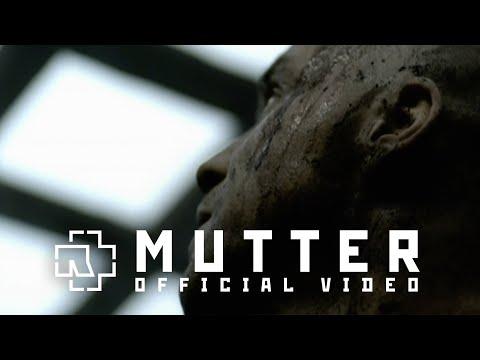 Mutter de Till Lindemann Letra y Video