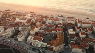 Nanxul - Entre Nós (Ft. Únma Flow) [Vídeo Oficial]