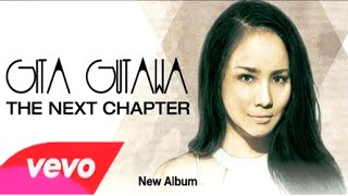 Sunshine After Rain - Gita Gutawa