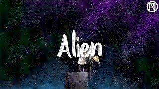 Alien ft. Sabrina Carpenter - Jonas Blue (Nightcore)