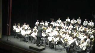 A.F.B.J.M - Cartoon Symphony