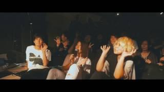 約束の場所/Campanilla 【MV】