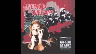 Rogue Steady Orchestra - Shell's Bells