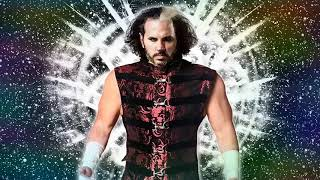 WOKEN Matt Hardy NEW 2nd WWE Theme Song HD 2018 (Full and Clear Version)