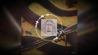 Post Malone & 21 Savage - rockstars ft. Nickelback (DM Mashup)