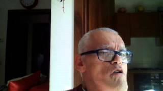 parodia nuvole  di fango fedez feat gianna nannini francobus100