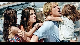 Top 10 Most Suspense Thriller Movies