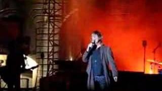 Jacques Higelin en concert à Dijon_15