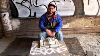LEX - Riggity Raw (produced by the Dirty Turk) Official Video