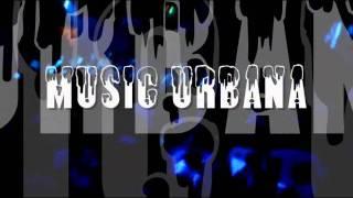Dj Benja el Flow ((( - En Un Mix Pa Romper la Discoteka - ))) The Maravilloso del Mixtape 2011