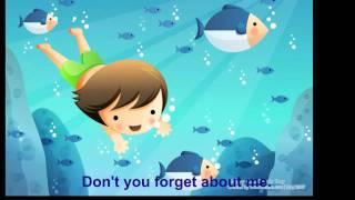 Don't forget (Era, Song).rmvb