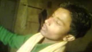 chotki bhaoji maithili mp3 songs