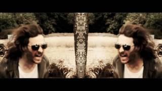Le Coté Obscur | Rock version  | Reprise IAM by Nu-TOpiC