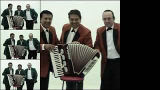SOMBRERO DE SAO 2010