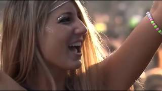 Afrojack    Freedom Official HD