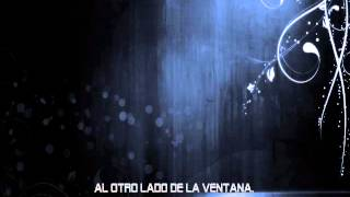 Hollywood Undead-Lion(Sub Español)