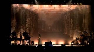 Canções e Momentos (2ª Parte) - DVD Carta de Amor - Maria Bethânia