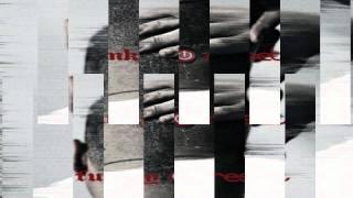 Nuevo! Funky - Reset (No te cambio Feat. Quest) 2011