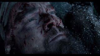 The Revenant Music Video - Rhapsody ⌠HD⌡