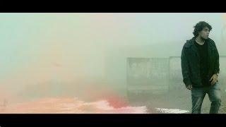 DAJEZ - PRECIPICIO (Videoclip) / versión acústica